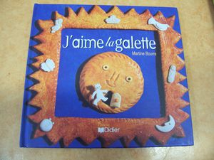 j-aime-la-galette.JPG