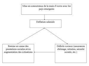 Diapositive1-copie-2.JPG