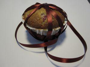 muffin-framboise.JPG