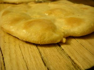 naans 012-copie-1