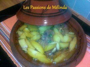 tajine-copie-2