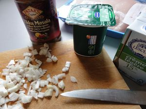 poulet-tikka-pataks_ingredients.JPG