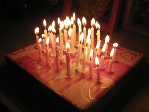 34-bougies.jpg