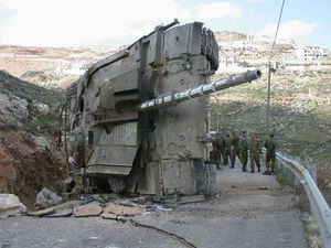 merkava-destroyed-copie-1.jpg