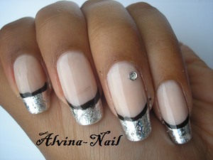 french-foil4--Alvina-Nail.png
