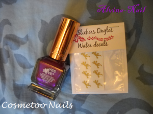1er-deco-cosmetoo-nails.png