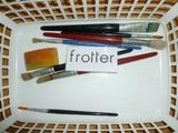 frotter (1)