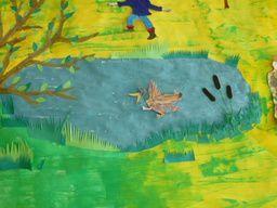 2009 Pierre et le Loup (7)