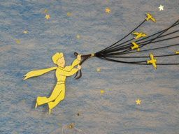 2011 Petit Prince (4)