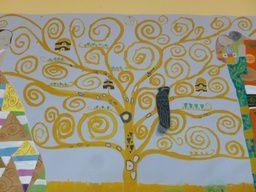 201202 Klimt (3)