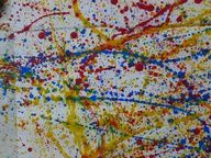 201306 peinture lancer (22)