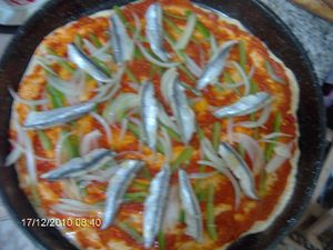 pizza-anchois.jpg