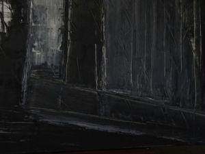 IMG 0133