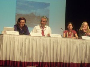 Colloque-Beykent-2010.jpg