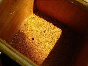 pollen-ruche-bouche-12.jpg