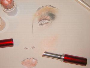 make-up-056.jpg