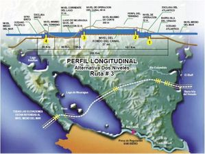 Route-3.-Nicaragua-Canal.preview.jpg