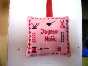 joyeux-noel1.JPG