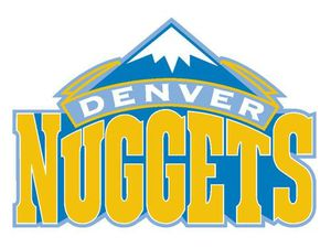 denver nuggets logo1