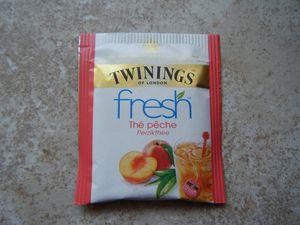 fresh-a-la-peche-Twinings.JPG