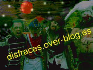 overblog 3