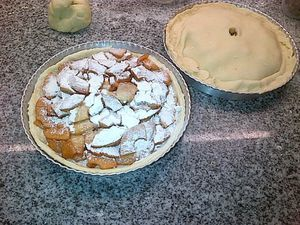 Apple-pie---pommes-IMG-20121003-00056.jpg