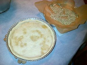 Apple-pie---precuite-IMG-20121003-00055.jpg