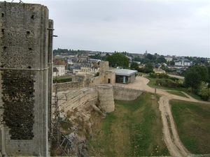 2012 Normandie 030 (Small)