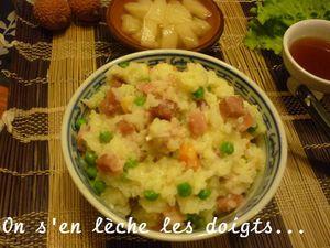 riz-cantonais2.jpg