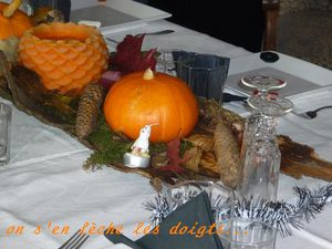 halloween-20102.jpg