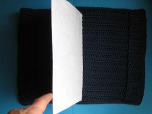 DEFIS-Serial-crocheteuses-3338.JPG
