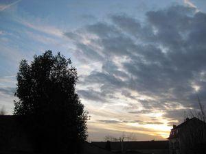 la-tete-dans-les-nuages-14-12-11-6222.JPG