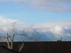 la-tete-dans-les-nuages-14-12-11-6338.JPG