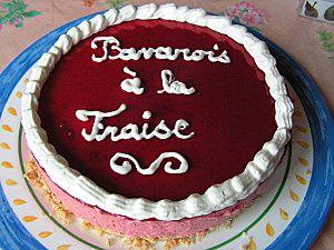 bavarois-a-la-fraise---2-.JPG