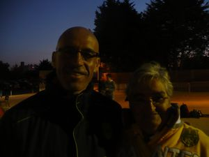 larmor plage 7 octobre 2011 014