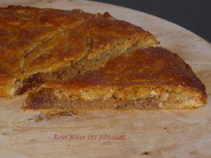 galette-frangipane-noisette-caramel-beurre-sale-2.JPG