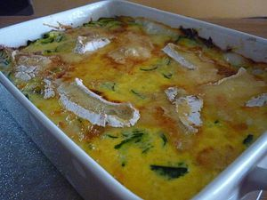 malh---Christinehau---courgettes-camembert.jpg