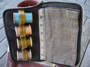 trousse-a-couture-hooking-003.JPG