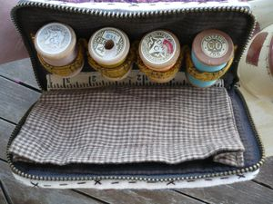 trousse-a-couture-hooking-004.JPG