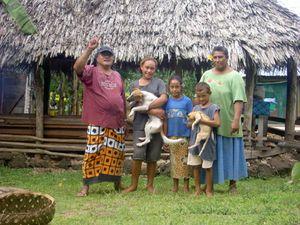 800px-Samoa_Familie.JPG