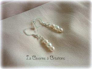 boucles-d-oreilles-mariage-blanc-rose-nacré