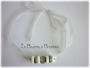 collier-fimo-gris-blanc.jpg