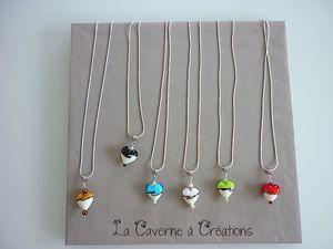 Quelques liens utiles - Fabriquer un presentoire a bijoux ...