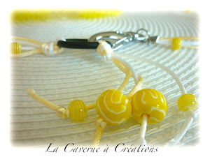 ceinture-decorative-citron