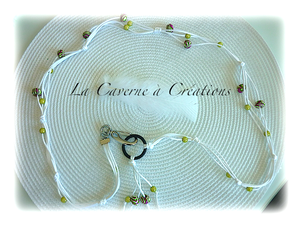 ceinture-decorative-fimo-anis