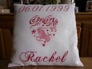 Coussin-Anniv-2011-Rachel-Capricorne-IV.jpg