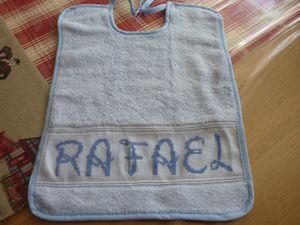 6-Bavoir-Rafael.JPG