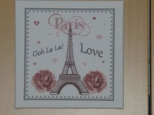 Sal-I-Love-Paris-Finition.JPG