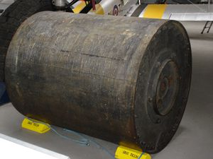 Duxford_UK_Feb2005_bouncingbomb.jpg