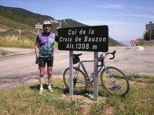 Ardèche à vélo 15.07.2011 032